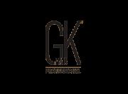 GKhair logo 270x200