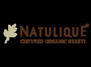 Natulique logo 270x200