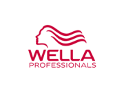 Wella logo 270x200
