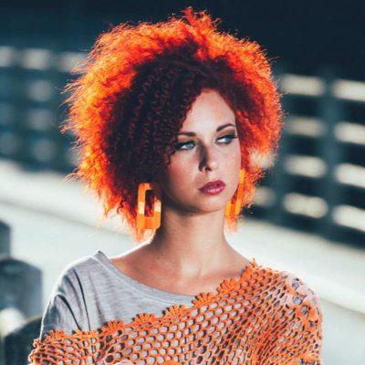 vlasove studio jana damsky uces 11