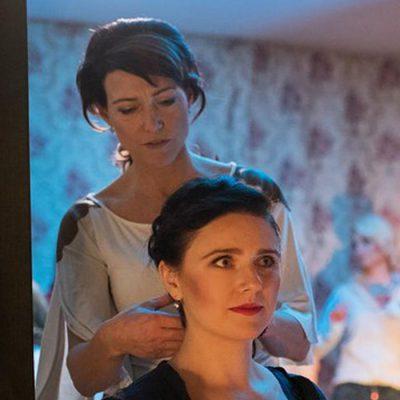 vlasove studio jana damsky uces 2