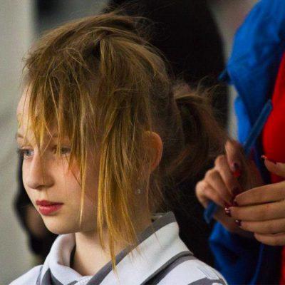 vlasove studio jana detske strihani 1