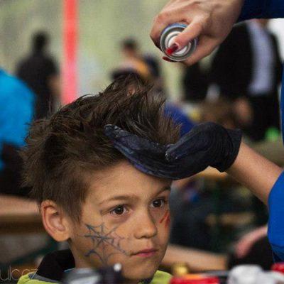 vlasove studio jana detske strihani 2